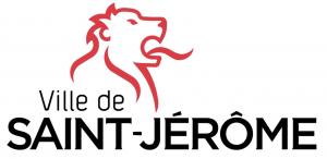 Saint-Jérôme